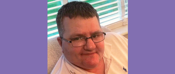 Inquest to explore mental health care of vulnerable adult Neil Challinor-Mooney