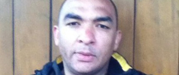 Inquest into the death of Leon Briggs following restraint by Bedfordshire Police to resume